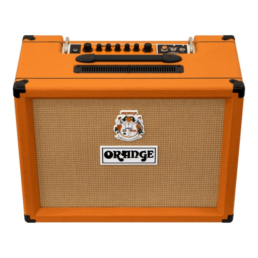 Amplifiers for Electric Instruments