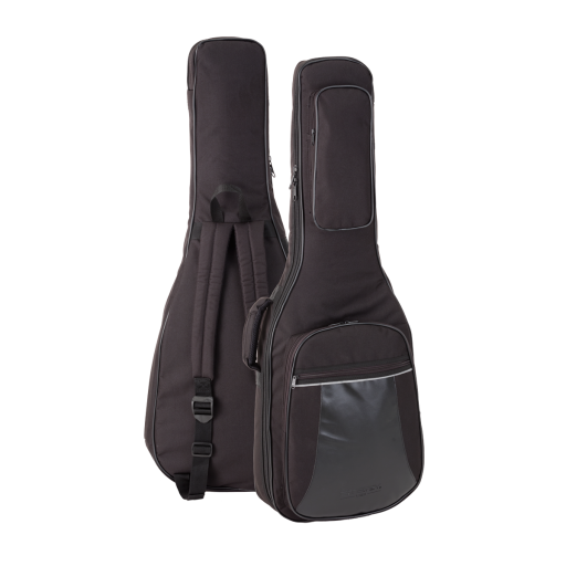 Electric Bass Soft Cases
