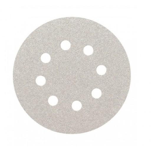 Velcro Discs for Pulse Sander