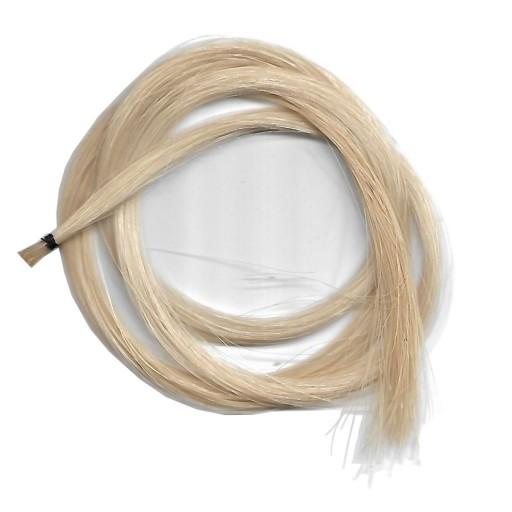 Bow Hair Hanks