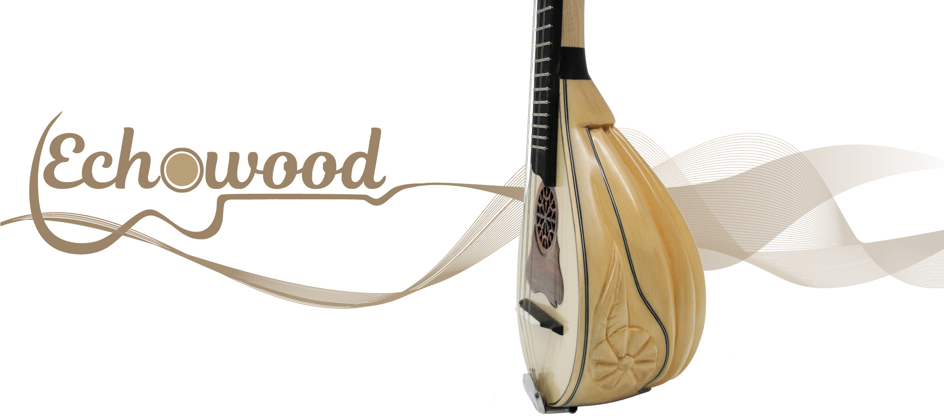 Musical instruments and luthier supplies